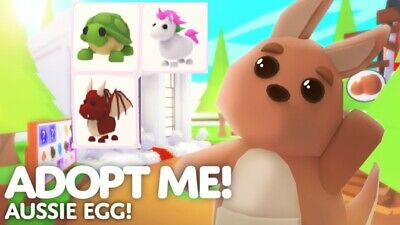 Selling Adopt Me Pets On Ebay