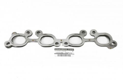 Genuine Nissan le joint de collecteur d/'échappement Compatible Avec Silvia S14 200SX SR20DET 14036-75F00