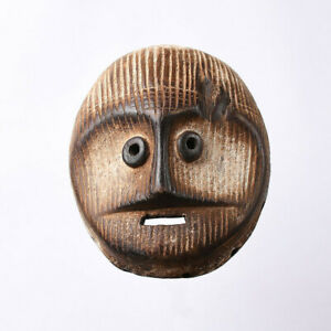 African-bemba-Mask-from-democratic-Republic-of-Congo