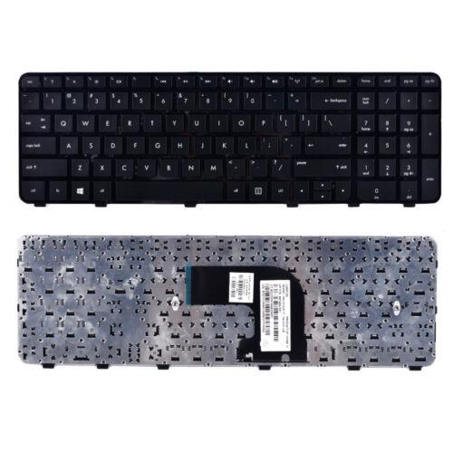 New keyboard for HP DV6-7000 DV6T-7000 DV6z-7000 697454-001 670321-001 US