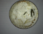 1858-US-THREE-CENT-SILVER-PIECE-TYPE-2-LOW-MINTAGE-HEAVILY-CIRCULATED-3CS thumbnail 1