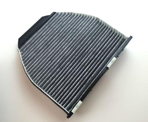 Filtre à charbon actif Intérieur Filtre sct GERMANY Classe C w204 s204 c204