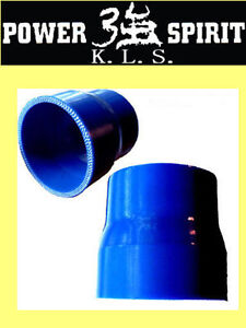 SALE-2-5-3-INCH-SILICONE-HOSE-reducer-SUIT-INTERCOOLER-INTAKE-Piping