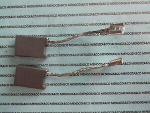 GMC-Compound-Mitre-Saw-CDB305MS-carbon-brush-set-2pcs-replacement