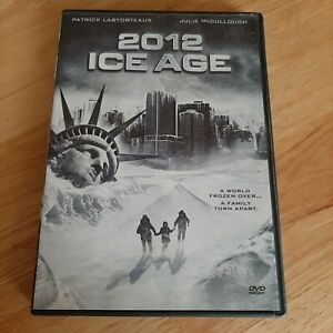 2012-Ice-Age-DVD
