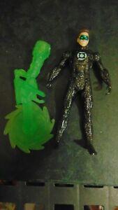 Green-Lantern-Movie-3-75-INCH-SCALE-HAL-JORDAN-SOLAR-SAW-Action-Figure