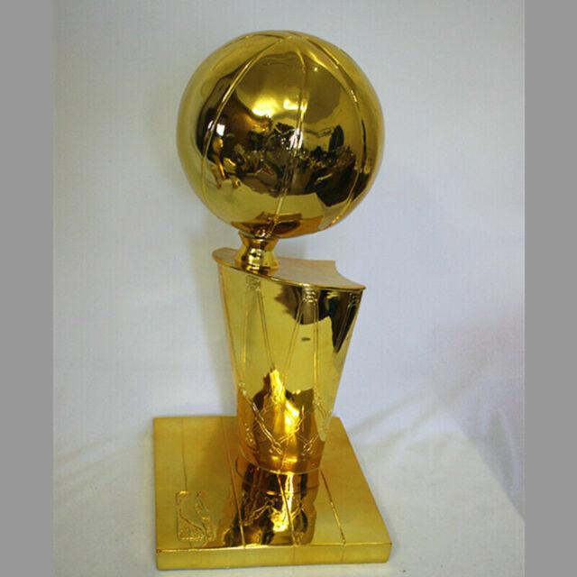 New O'brien NBA Championship Trophy Replica 60cm ...