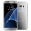 thumbnail 4 - NEW UNLOCKED Samsung Galaxy S7 Edge SM-G935A 32GB Black Gold Titanium G935A AT&T