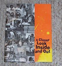 2006 Altavista High School Yearbook Virginia Nuntius Annual