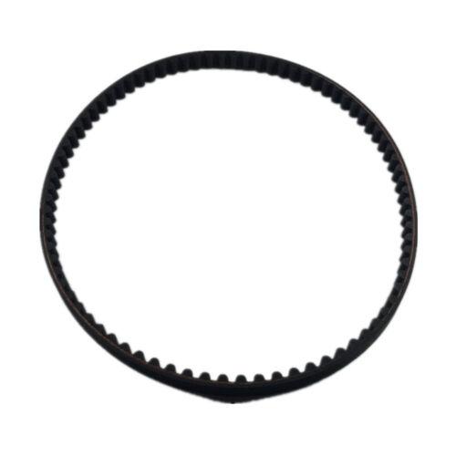 Rubber Timing Belt HTD8M-800//808//816//824//832//848//856//872//880//888//896 10mm Width