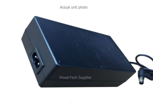 AC Adapter Power Supply for Samsung HW-KM55C Soundbar Sound bar HW-KM55C//ZA