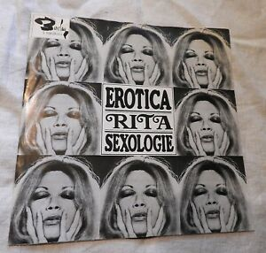Single-Rita-Erotica-Sexologie-1969-Austria-MB-28-003-Good-A