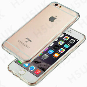 Slim-Shockproof-360-Front-and-Back-Full-Body-TPU-Silicon-Case-Cover-For-iPhone