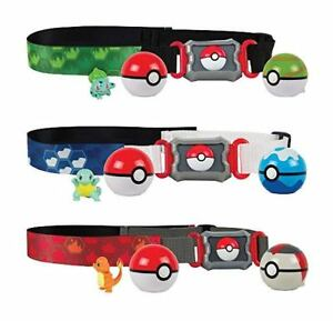 OFERTA-LIMITADA-Pokemon-Cinturon-PokeBall-ORIGINAL-cinturon-entrenador-pokemon
