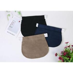 9b31e7415c7cb Image is loading UK-Waist-Elastic-Waist-Band-Extender-Trousers-Skirts-