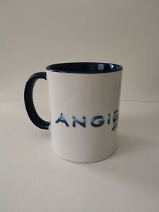 MUGS-FASHION-ANGIE-LYNX-BRAND