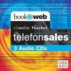 Telefonsales (2007)