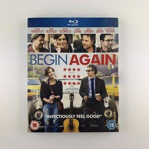 Begin-Again-Blu-ray-2013-s