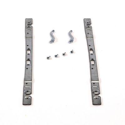 Samsung Washer Mod Kit DC82-01097W A/S ASSY Repair Kit | eBay