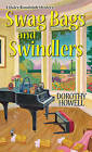 Swag Bags And Swindlers by Dorothy Howell (Paperback, 2016)