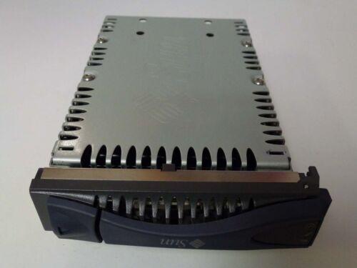 Sun StorEdge 72GB 15K FC Hard Drive X6893A   540-5922   390-0144-02