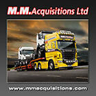 mmacquisitions