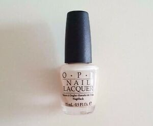 OPI-Alone-At-Last-NL-R40-Black-Label