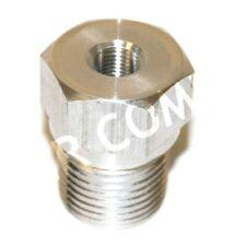 Champion P02306b Valve Cylinder For Hu Air Compressor Parts