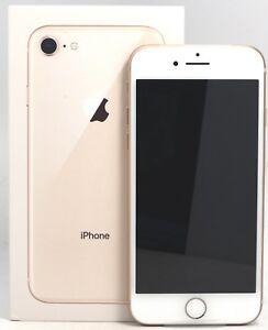 OPEN-BOX-Apple-iPhone-8-64GB-FACTORY-UNLOCKED-4-7-034-12MP-Gold