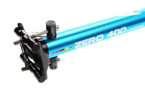 Aerozine XP-Zero Road E-Bike MTB Cycling Seatpost in 27.2mm//30.9mm//31.6mm