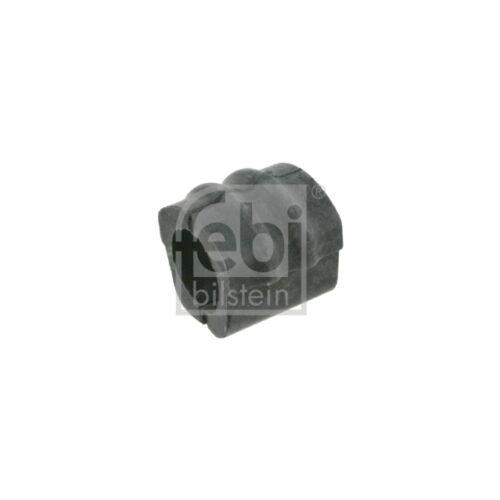 FEBI BILSTEIN 24868 Lagerung Stabilisator   für Mercedes-Benz 2 St