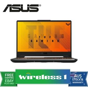 "ASUS TUF A15 FA506IU-AL130T 15.6"" 144Hz R7-4800H GTX1660Ti 16GB 512GB Gaming ..."