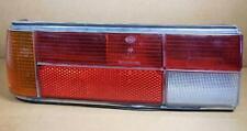 77-89 BMW 633CSI 633I 635CSI M6 LEFT TAIL LIGHT SHIPS TODAY!