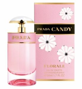 50ml-Prada-Candy-Florale-Eau-de-Parfum-for-Women-1-6-oz-Perfume-Descatalogado