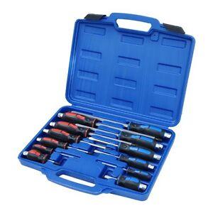 JUEGO-DE-12-PIEZAS-DE-DESTORNILLADORES-Go-through-screwdriver-set