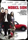 Nobel Son 0024543576112 DVD Region 1