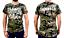 Tunnel-Shirt-034-UNDERGROUND-RULEZ-034-Camouflage-Boys-Groesse-S Indexbild 3