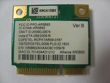 COMPAQ PRESARIO 722US NOTEBOOK LGDRN8080B DRIVER FOR PC