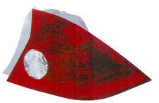 For 2004 2005 Honda Civic Tail Light Passenger Right Side
