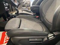 Mini Cooper S 2,0 192 Experience aut.,  5-dørs