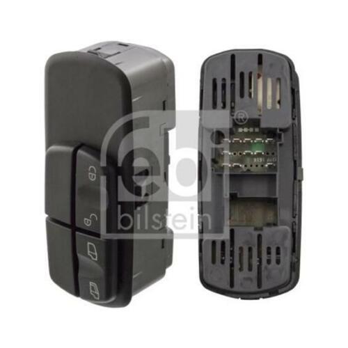 Febi Bilstein 101842 Interrupteur Unité
