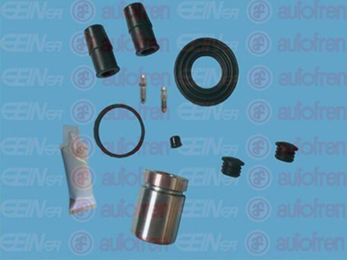 AUTOFREN SEINSA Reparatursatz Bremssattel D41143C für BMW SAAB E36 hinten 38mm