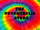 thepsychedelicstore