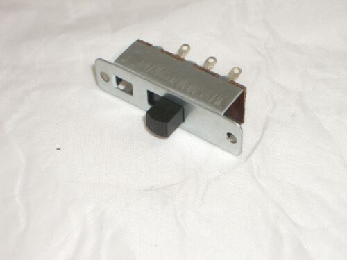 OPEK SW-56K REPLACEMENT PTT SWITCH FOR TURNER TELEX RK-56 MIKE MICROPHONE