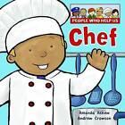 Chef by Amanda Askew (Paperback, 2009)