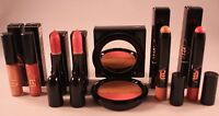 Authentic Limited Edition Mac X Ellie Goulding 7-piece Cosmetics Collection
