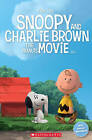 Snoopy and Charlie Brown: The Peanuts Movie: The Movie Book by Fiona Davis (Paperback, 2016)