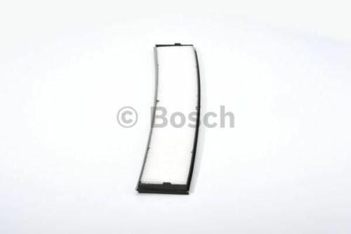 Bosch Cabin Pollen Filter Interior Air Fits BMW X3 2.5 UK Bosch Stockist E83