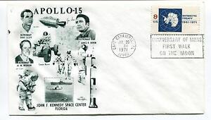 1971-Apollo-15-Scott-Worden-Irwin-Kennedy-Space-Center-Anniversary-Space-Cover