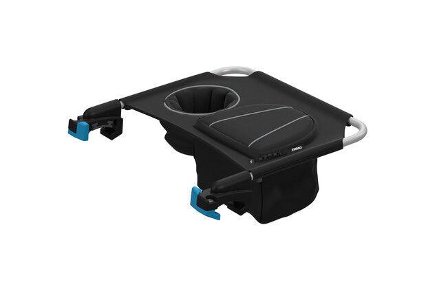 Thule Console Getränkehalter 1 Organizer Einsitzer Getränkehalter Console Tablett | 20201513 21de9d